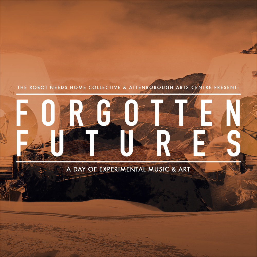 forgottenfutures